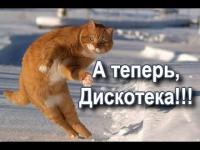 post-2859-0-79889700-1528530284_thumb.jpg
