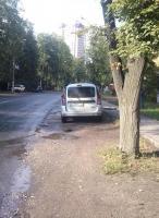 post-17409-0-55015200-1407512409_thumb.jpg
