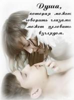 post-30381-0-03444600-1348421939_thumb.jpg