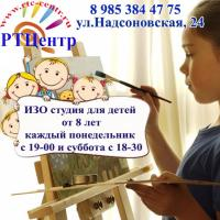 post-63892-0-04578000-1475758456_thumb.jpg