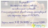 post-3943-0-98958200-1355686027_thumb.jpg