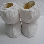 Сапожки для малышей белые.jpg