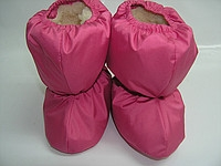 Сапожки розовые 1.jpg