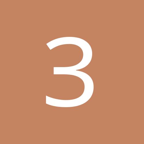 Зайка5