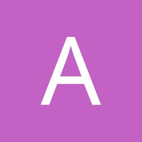 Аркадий1