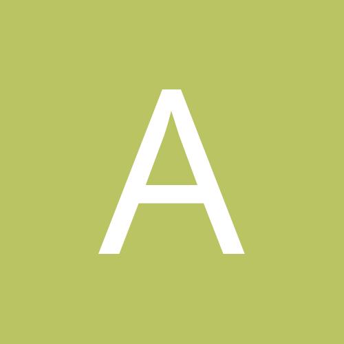 Арикацуки