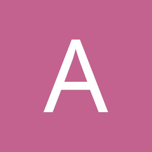 Анитка
