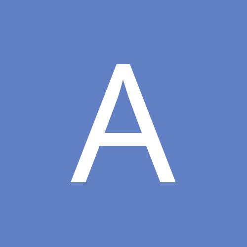 Антохин