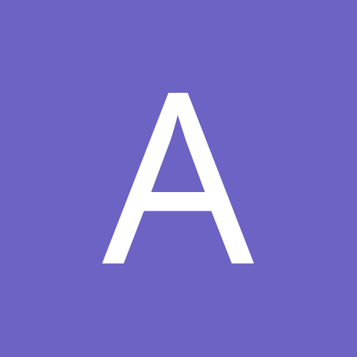 Андрей53