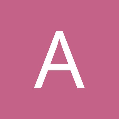 Агата