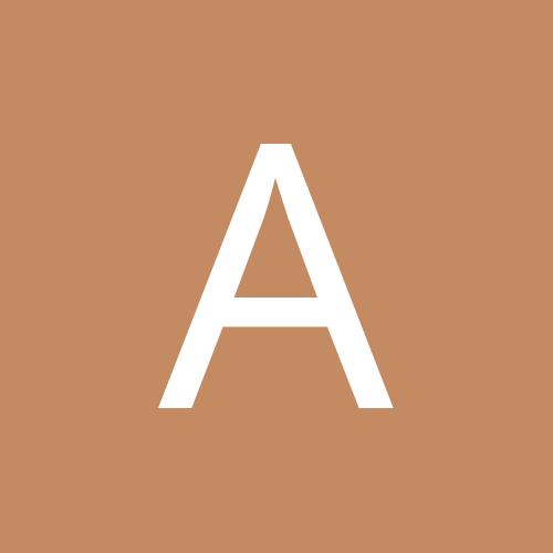 Атиква
