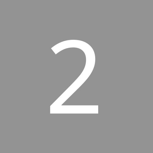 221-AAA