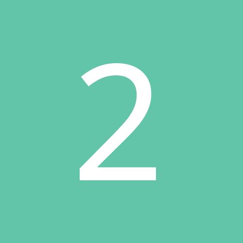 23zharkov