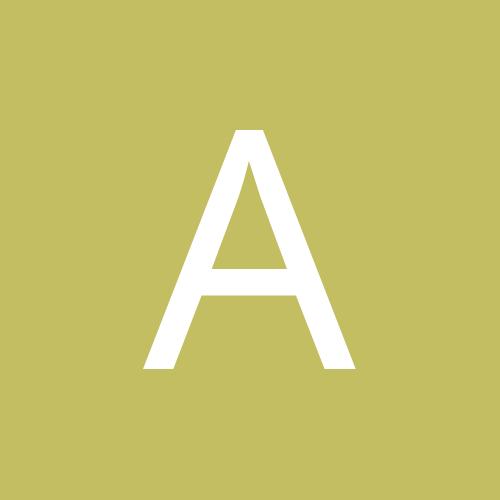 Аннатолий