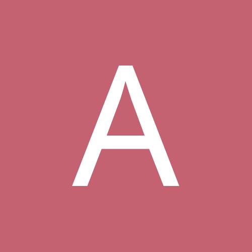 Алина_7009