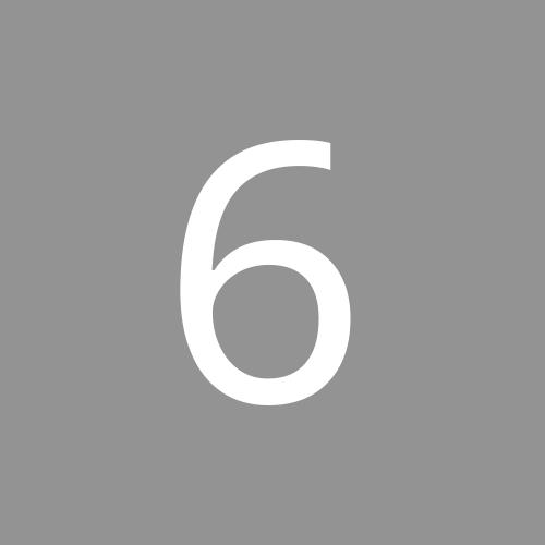 6igor7