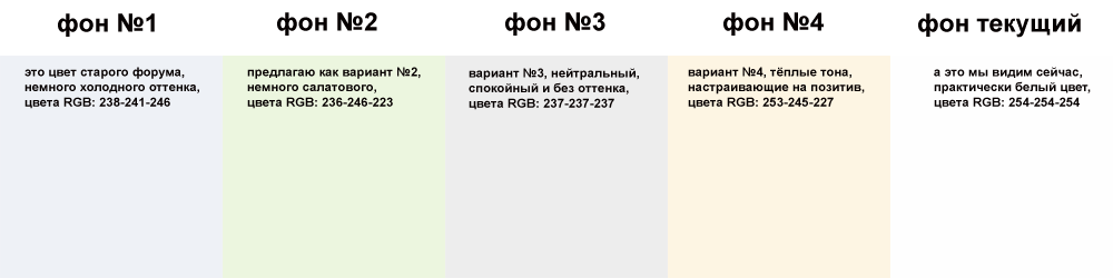 770925305_-.png.2c8fe22a8b16bc6faa8fa6ee69fb6d57.png