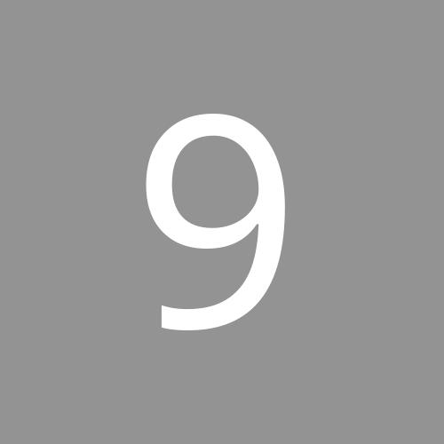 963qwe