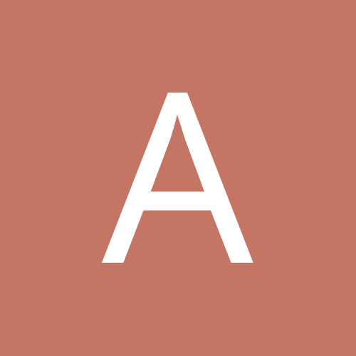 anlev1