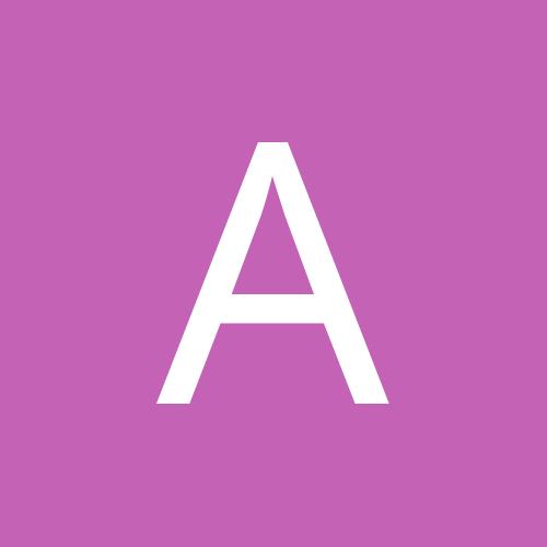 ASMADEUS