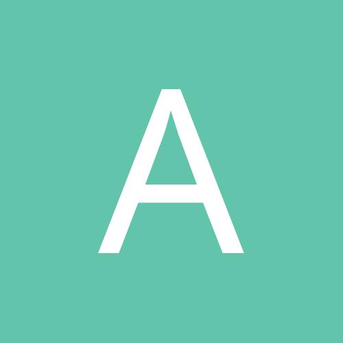 anton_k66