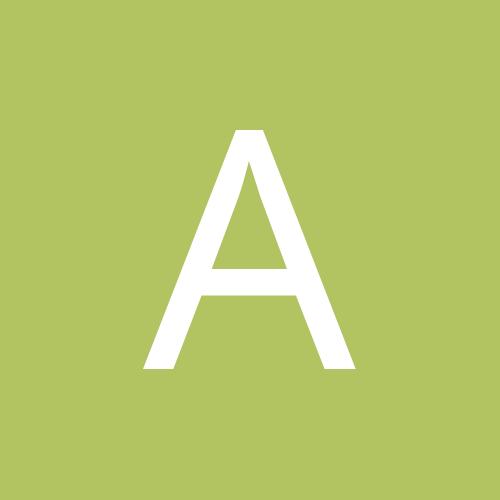 arc_nic