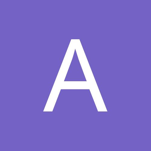 an-na