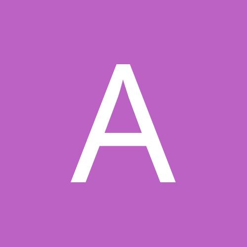 AnnaRoma
