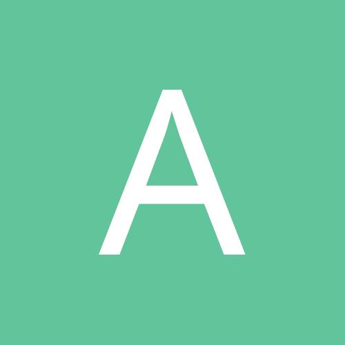 AnteSSa