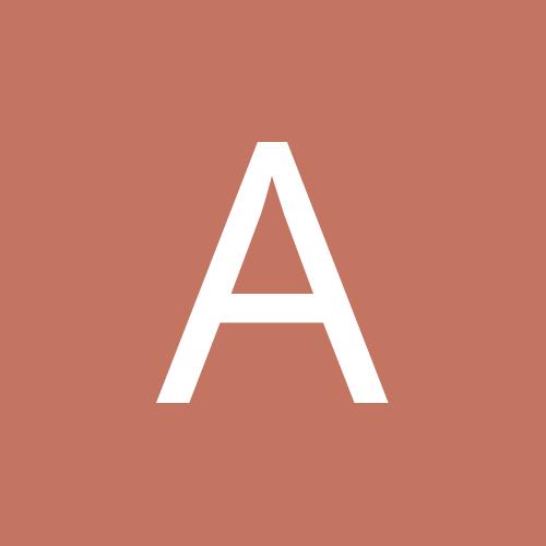 alpha_cell