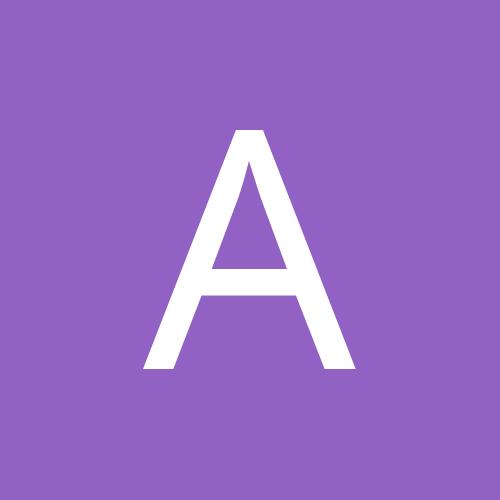 Asonka