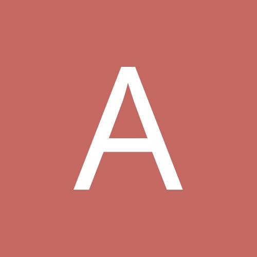 albina_ribel