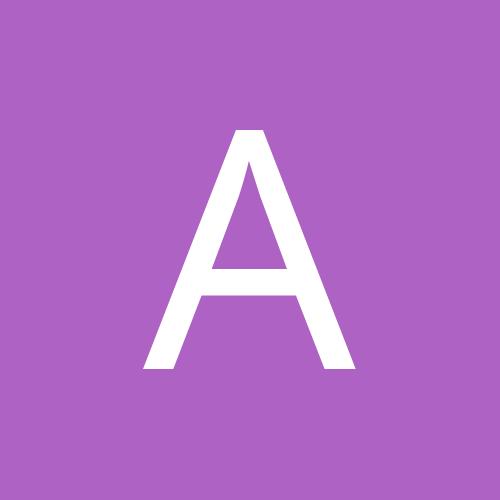 Arhimed