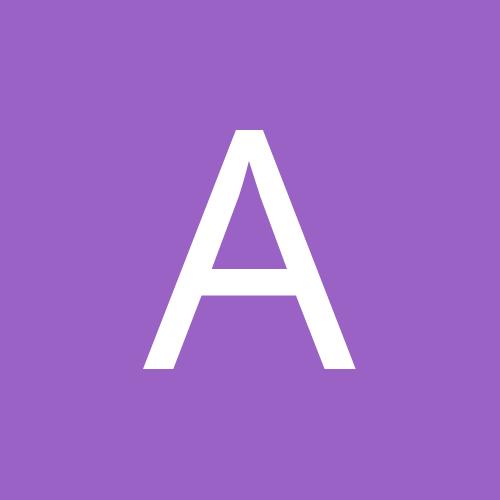 as53640