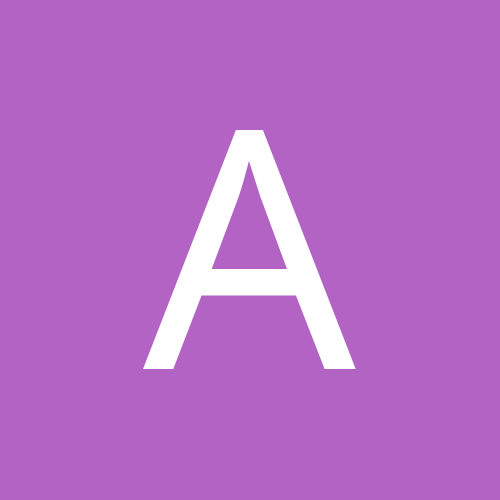 alena-arenda