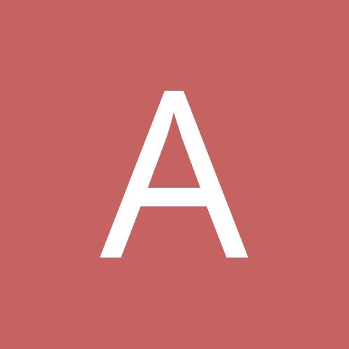 Anuta2015