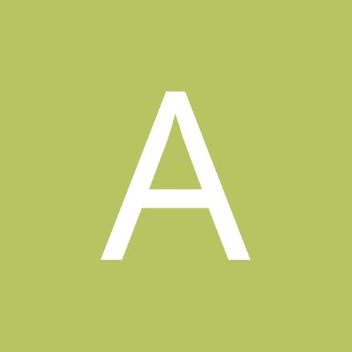Ac1d_MouSe