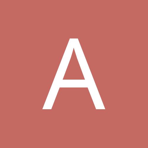AmberSP