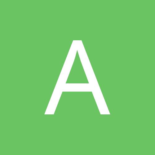 aqwer