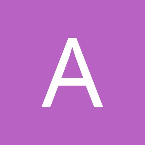 Andrey47