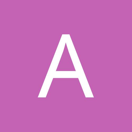 atonio