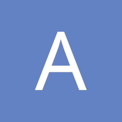 ARCHIBALIUS