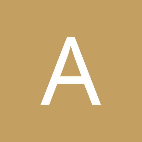 Arti46