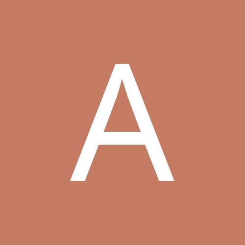 AndrewR