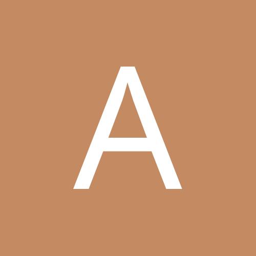 abb15