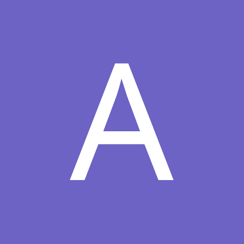 AkademiaIG