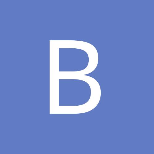 Bibuz