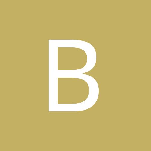 Bonifacyi