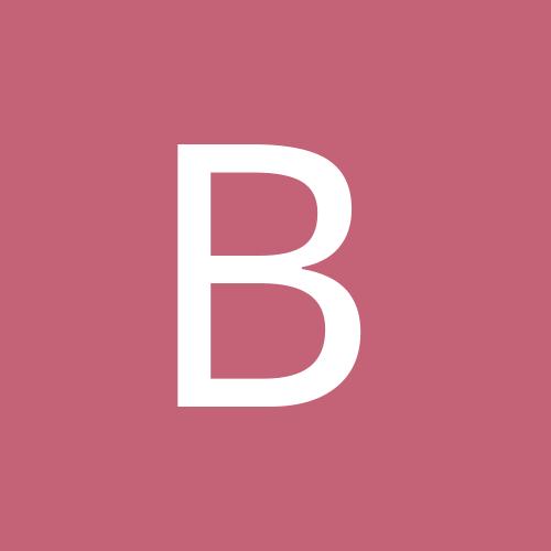 BoniBoni