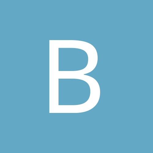 bsm130476